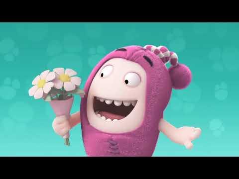 56#Oddbods Cartoon Funny Full Compilation Episode ¦ Cartoon For Kids - Funny Cartoons