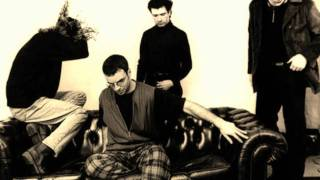 Watch Catherine Wheel What We Want To Believe In video
