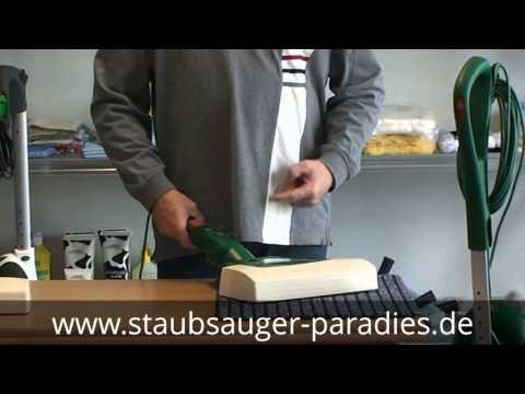 www.staubsauger-paradies.de-zeigt-ihnen-den-unterschied-der-vorwerk-eb-350-zur-vorwerk-eb-351