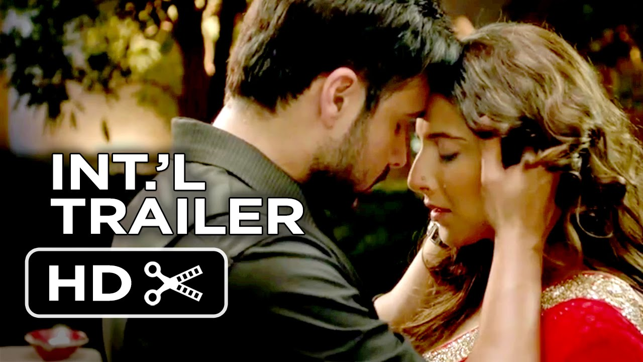 hamari adhuri kahani full movie download 1080p