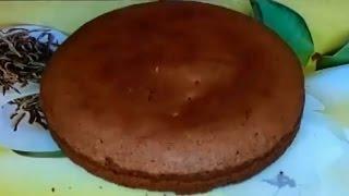 Шоколадный бисквит рецепт. Щоколадный бисквит для торта. Рецепт бисквита классического пошагово.