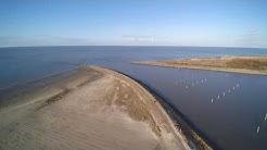 Nordseestrand Bensersiel
