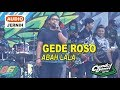 Download Mp3 ABAH LALA GEDE ROSO terbaru SALEHO MG86 PRODUCTION live PRAMPELAN KALIANGKRIK 2019