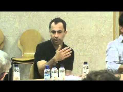 Formació municipalista de la Crida per Lleida