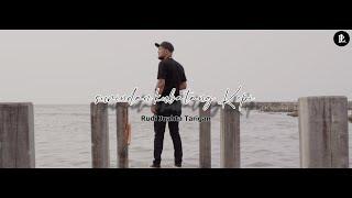 Lagu Karo Terbaru 2021 SURINDAN KUBATANG KOPI - RUDI JUAHTA TARIGAN ( Official Music Video )