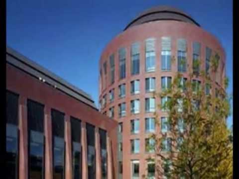 Best University Education Life Style of the Wharton University of Pennsylvania