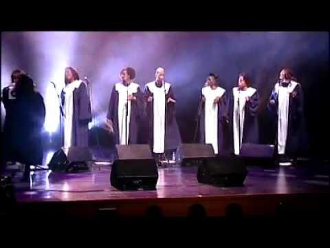 Gospel Jazz & Spectacle