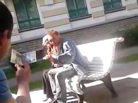 Порно мать и сын смотрите онлайн только на hot maturescom