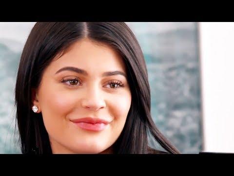 Kylie Jenner Pregnancy Fear Revealed