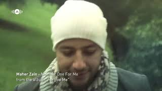 Maher Zain_(Number One For Me).