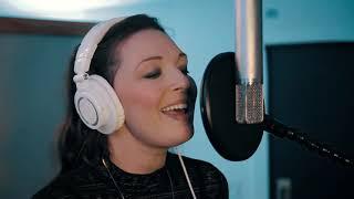 Dawn Marie - Stay Gone (In Studio)