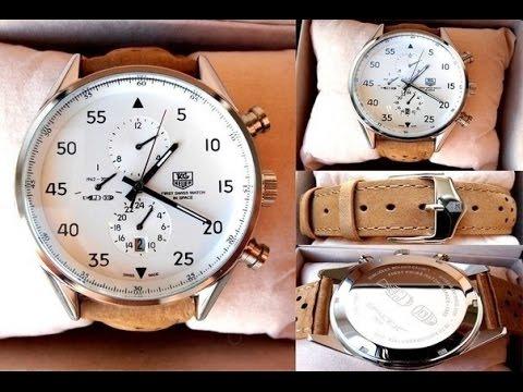 Откройте для себя огромный выбор часов tag heuer на chrono24 — крупнейшей в мире площадки для онлайн-торговли часами. Сравнить все модели tag heuer ✓ купить часы.