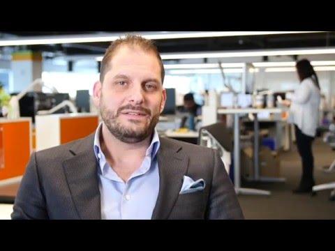 Raising the Bar on OT Security: Wurldtech