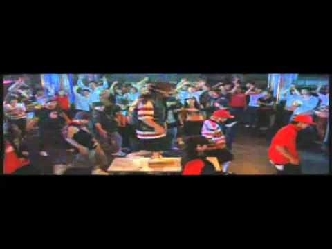Trailer Vũ Điệu Đam Mê a.a.k bụi đường