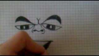 How to draw a spray can(Как нарисовать балончик)(how to draw a spray can!!(как нарисовать балончик)Подписывайтесь на канал!ставьте лайки!Смотрите новые видео граффити..., 2012-05-28T03:09:10.000Z)