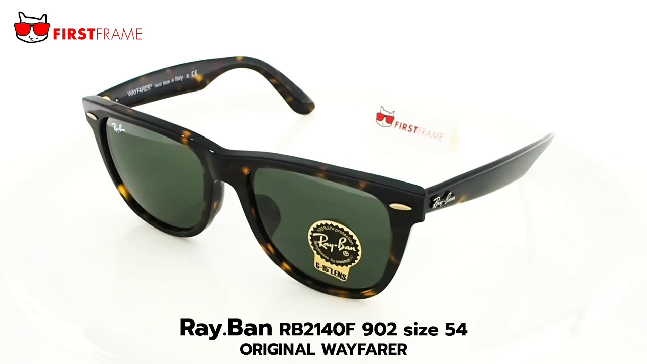 530711ac48d5e switzerland ray ban rb2140 original wayfarer 902 54 8a8ec 81b77