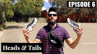 Heads & Tails   Episode 6 Art or Junk