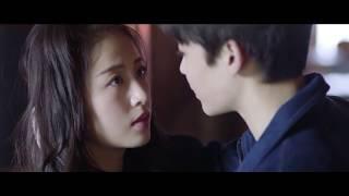 CAMBRIAN PERIOD MV Love History