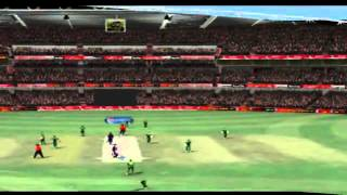Docklands Etihad Stadium for BBL 02 Patch Released  Download Now