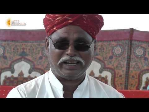 Nihal Khan Song 1
