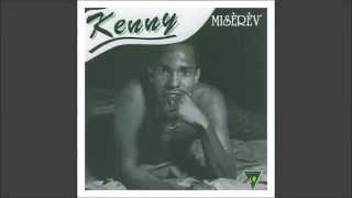 Baixar KENNY( Maud MASSE) - Misèrèv'(1991)