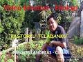 Video Kreative PAROKI St.ANDREAS - CILUAR