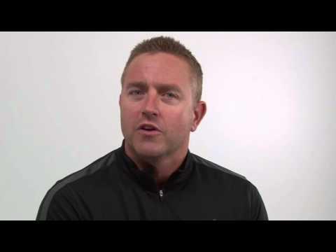 Kirk Herbstreit on Montgomery Bell Academy