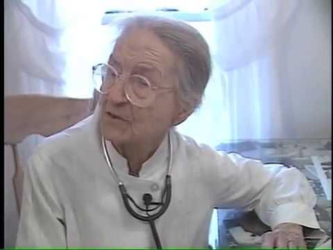 Dr. Denmark