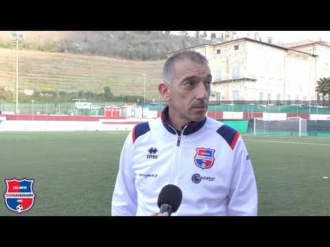 Sporting Franciacorta-Virtus Ciserano Bergamo 2-2, 6° giornata di ritorno Serie D girone B 2020-2021