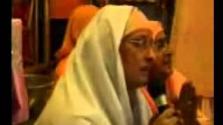 Shri Nangli Sahib- AARTI PART 2
