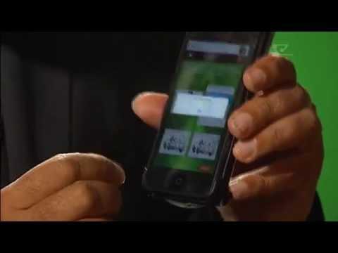 Te Pūmanawa: Māori language classes made mobile