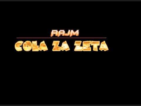 cestitke za rodjendan zetu Rajm  Cola za Zeta   YouTube cestitke za rodjendan zetu