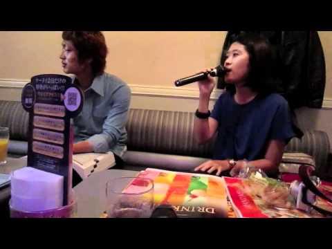 Study Abroad 21- Karaoke, cute dancing, and donuts