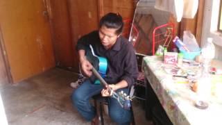 myanmar funny cover songs