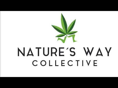 Nature's Way Delivery