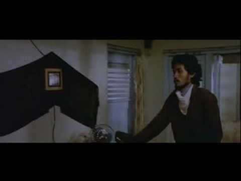 Secangkir Kopi Pahit (1985) part 8