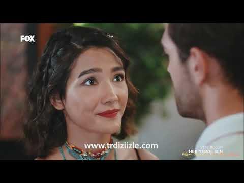 Selin&Demir Klip ♡- Sevmemeliyiz
