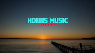 (Hours Music) DJ Snake, AlunaGeorge You Know You Like It
