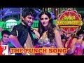 The Punch Song - Aaha Kalyanam - TAMIL