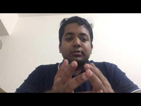 (1/2) Competitive/Govt. exams (UPSC/SSC/JEE/RRB/Banking) myths destroyed  - Roman Saini