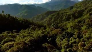 Que Belleza (Mijangos Remix Extended) - NaGa