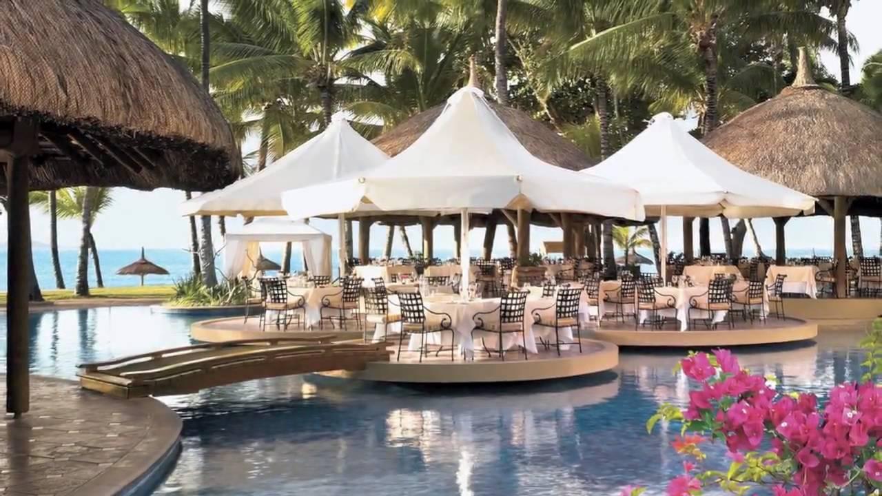 One & Only Le Saint Géran & Spa Mauritius Wellness Urlaub
