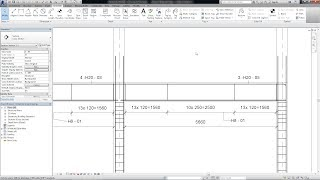 Autodesk Revit 2015 - Enhanced Shop Drawings
