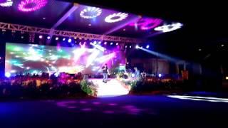 Sedalam Dalam Rindu (Tajul) - Saibie Saiba