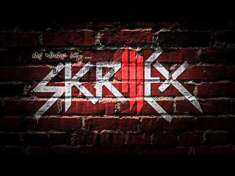 Skrillex - Cinema (XTreme Bass Boost)