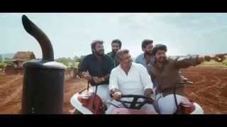 Nallavannu Solvaanga Veeram HD 720p