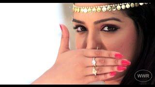 Aashiqui Ne Aashiqui Se Bandhe Aise Dhage | HOT SONG | Patna Se Pakistan