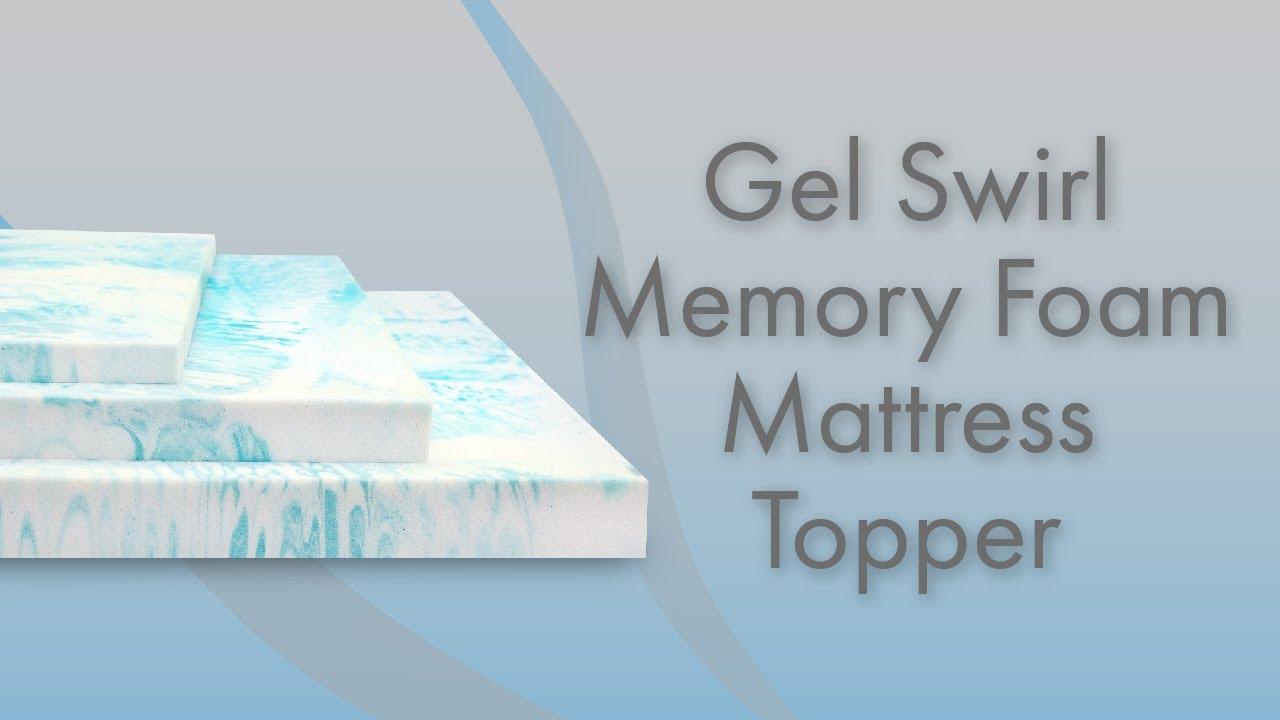 biopedic memory foam knee pillow youtube