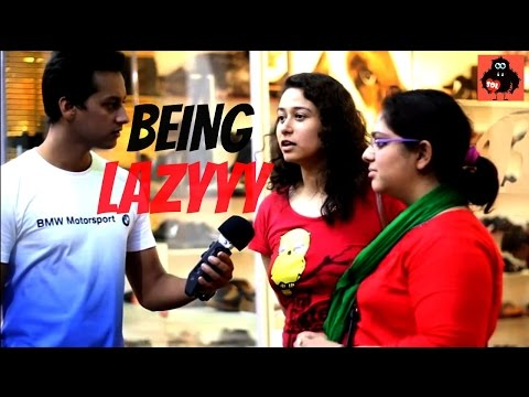 Lucknow On Being Lazy Nawabs | Every Lucknow Person In The World | Shout Out Loud