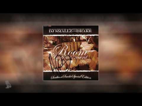 Drake - Room for Improvement Full Mixtape
